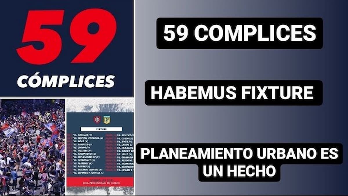 59 complices