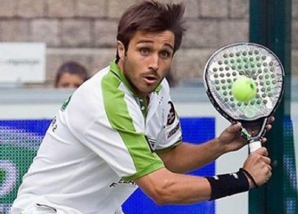 Fernando-Belasteguin