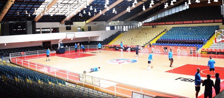 basquet liga americas san lorenzo