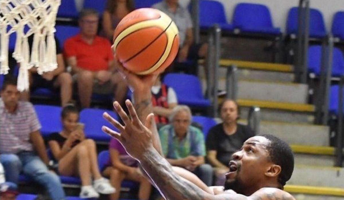 basquet de san lorenzo
