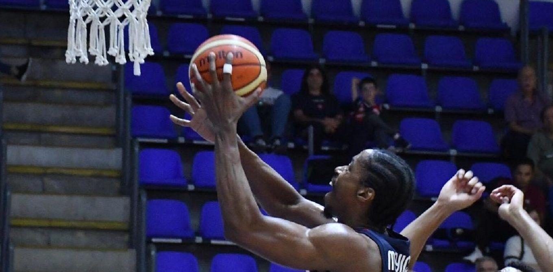 basquet san lorenzo boedo