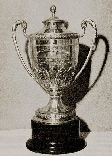 copa de la república 1943