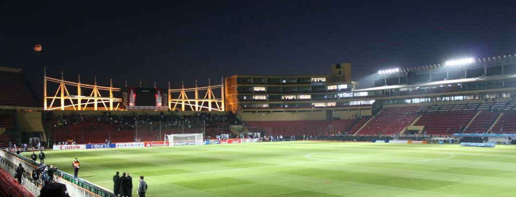 estadio colon de santa fe