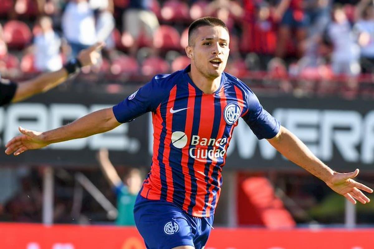 Julián Palacios CASLA
