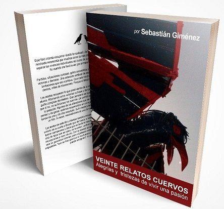 libro sobre san lorenzo