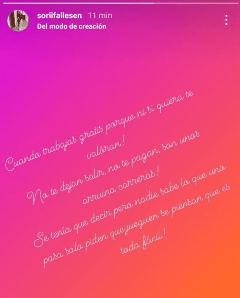 mujer-de-uvita_w862