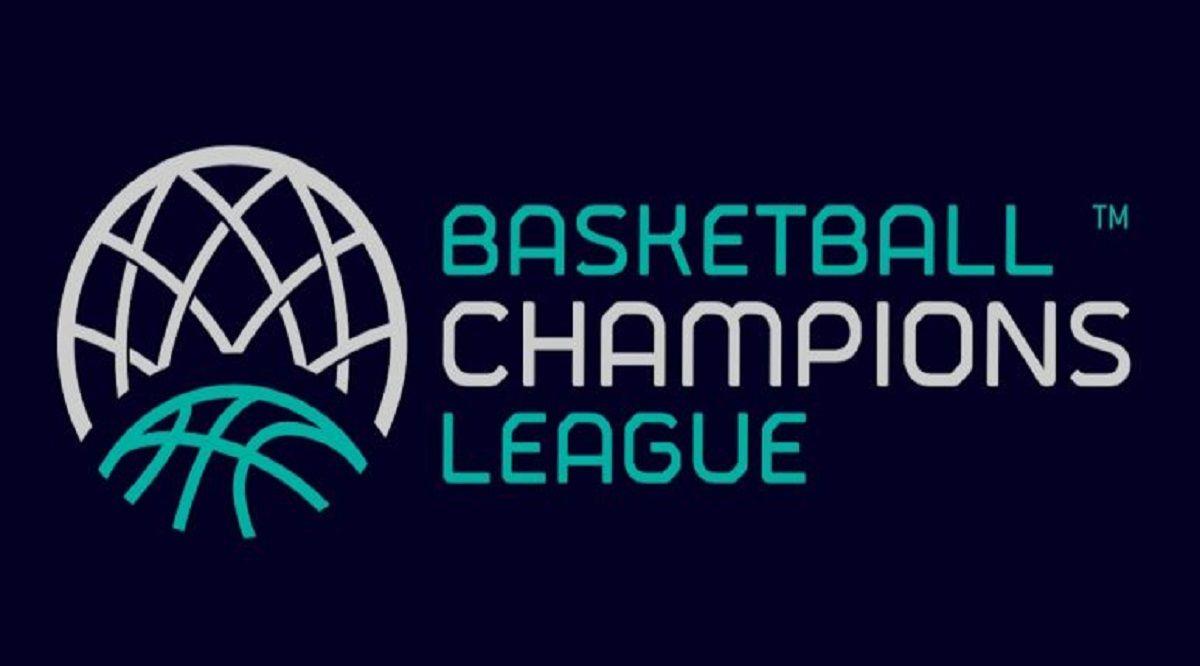 San Lorenzo Champion League