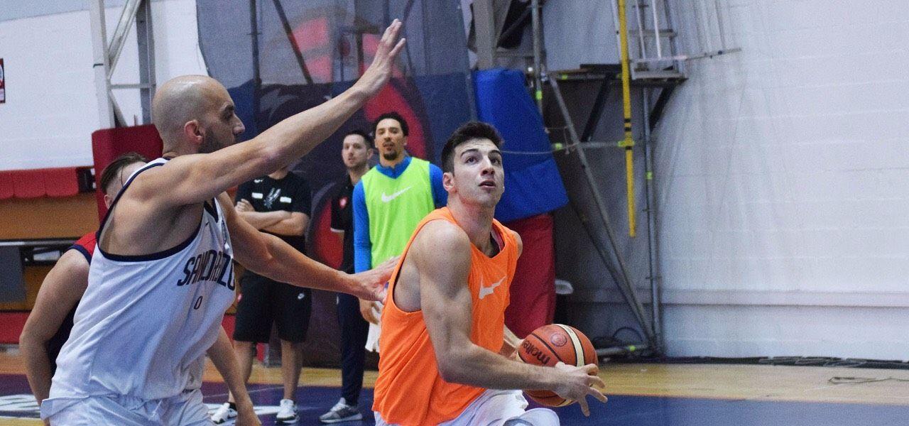 san lorenzo liga nacional